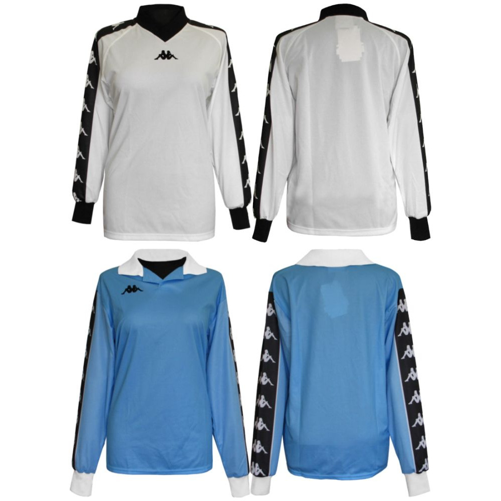 3891857  FELPE BLOUSES CAMICIE SPORTIVE